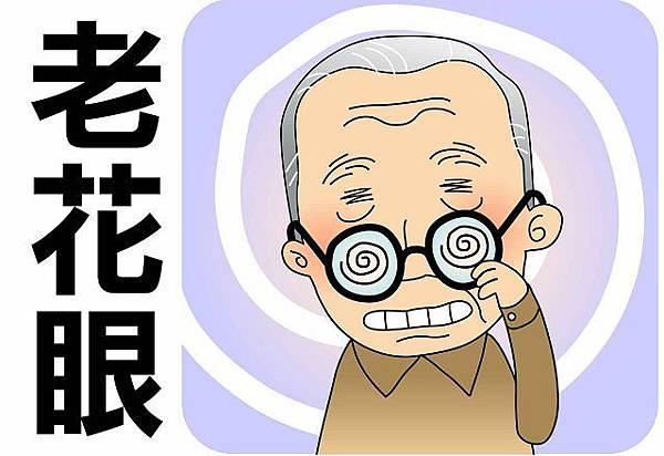 哈佛眼科_老花眼.jpg