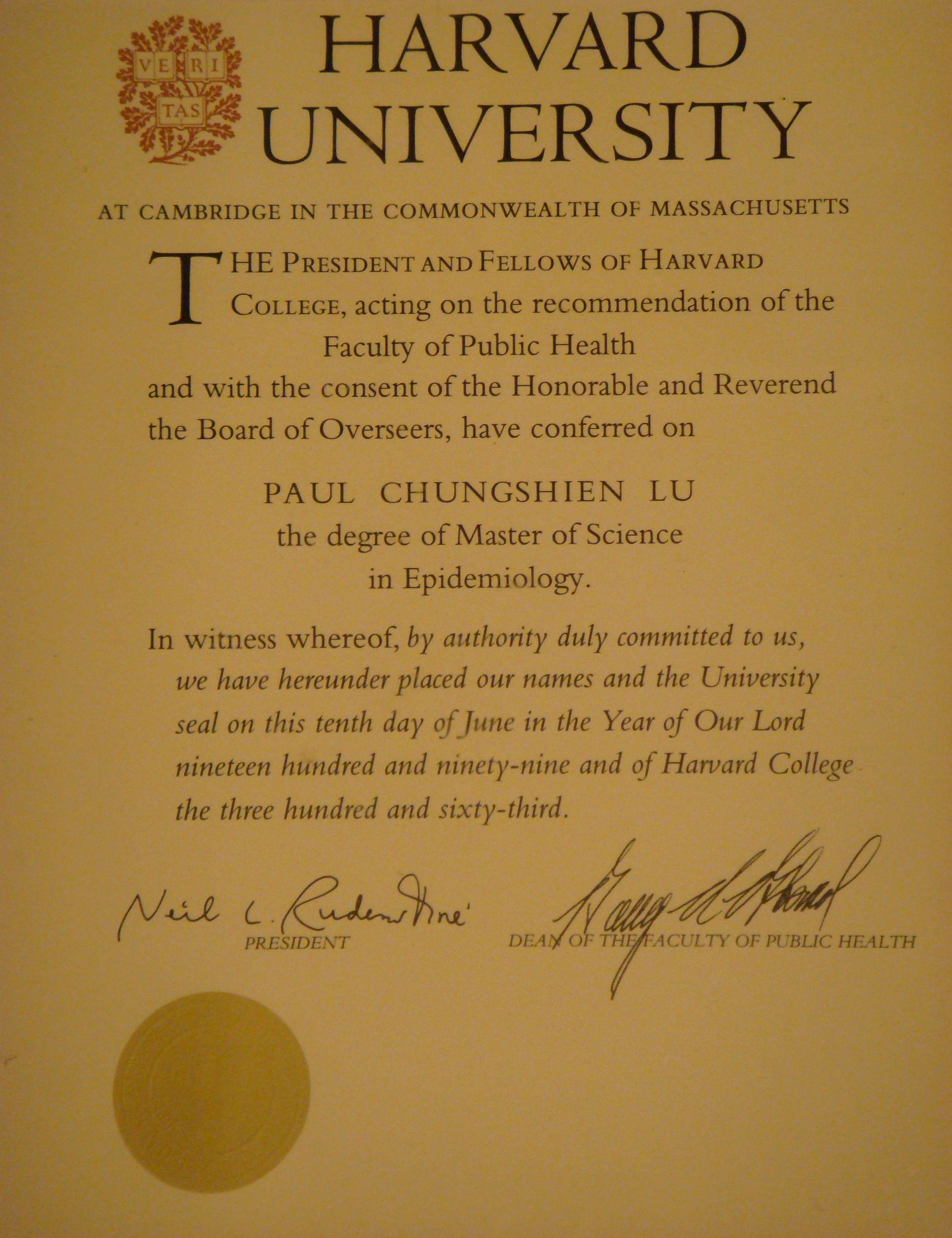 Harvard_diploma.JPG