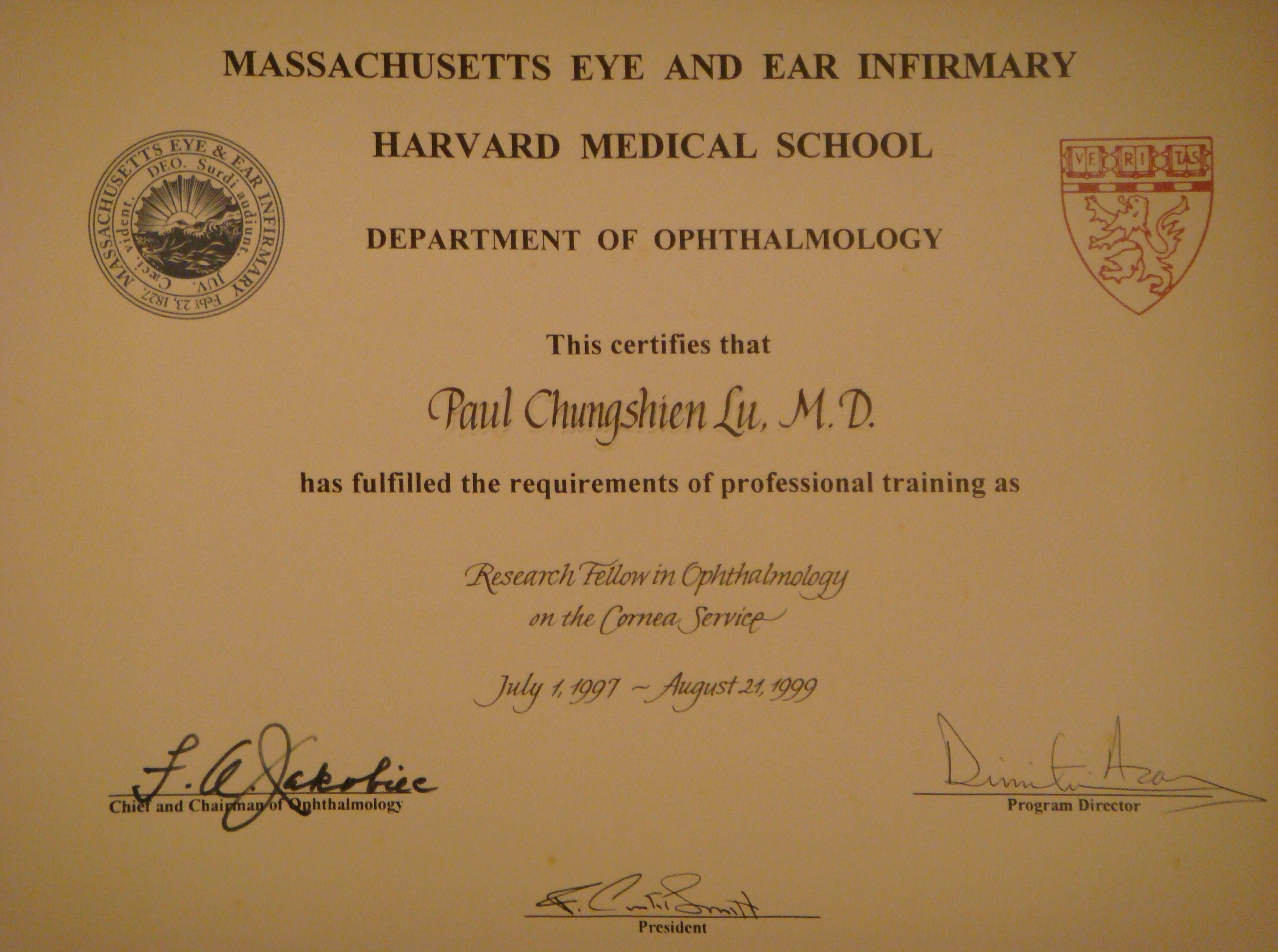 MEEI_certificate.JPG