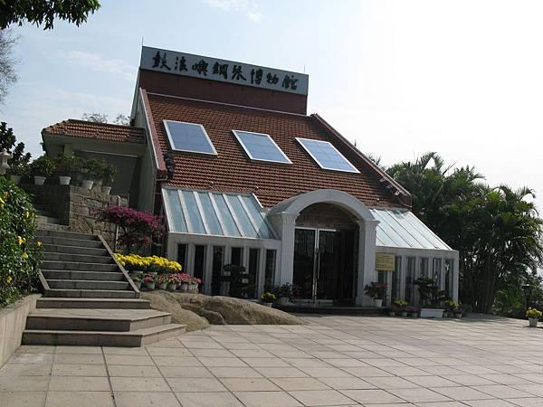 42_呂俊憲醫師_鋼琴博物館.JPG
