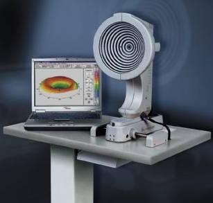 03-威視能角膜地形圖分析儀(角膜地形圖導引).jpg