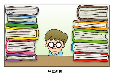 哈佛眼科_36 兒童近視.jpg