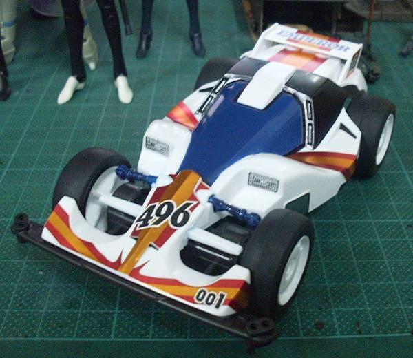 SDC16009