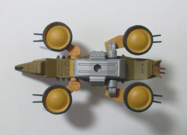 SDC14150.JPG