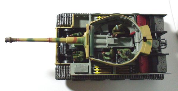 SDC10871.JPG