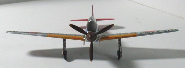 SDC10952.JPG