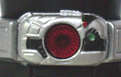 SDC11883.JPG