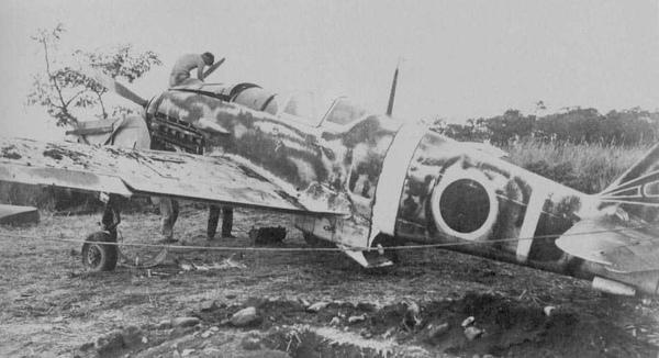 Ki-61-88.jpg