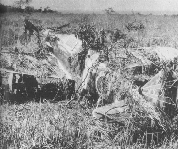 Ki-61-53s.jpg