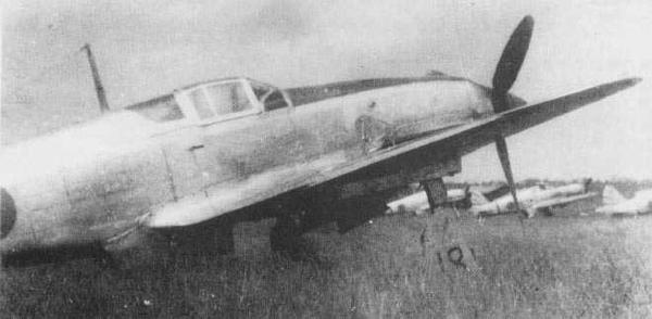 Ki-61-124.jpg