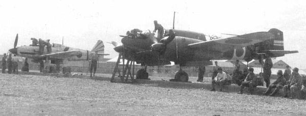 Ki-61-66.jpg