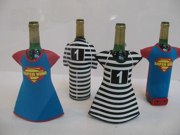 超人裝公仔