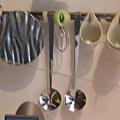 這是廚房用具