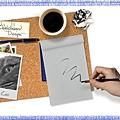 Final Board - Public Copy 拷貝.jpg
