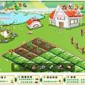 2009-08-17_010439 拷貝.jpg