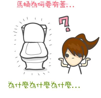 viewfile.jpg