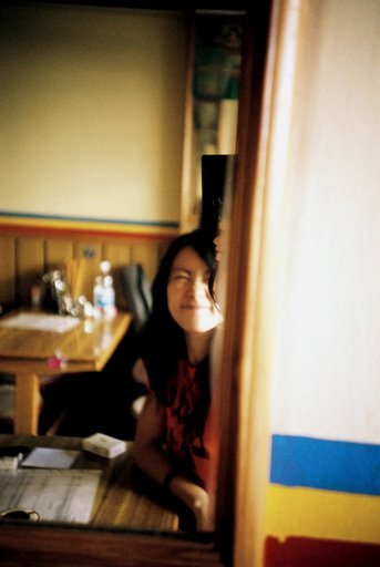 dharamsala藏麵館 有吃了會感動落淚的西藏湯麵