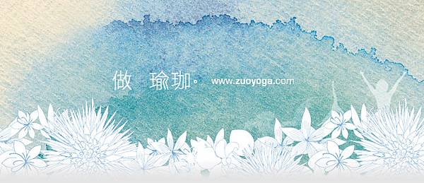 zuoyoga_head-1.jpg