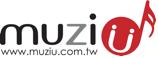 muziu logo.png