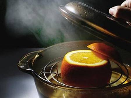 鹽蒸橘子.jpg