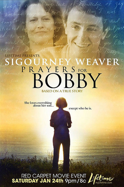 Prayers-for-Bobby-01.jpg