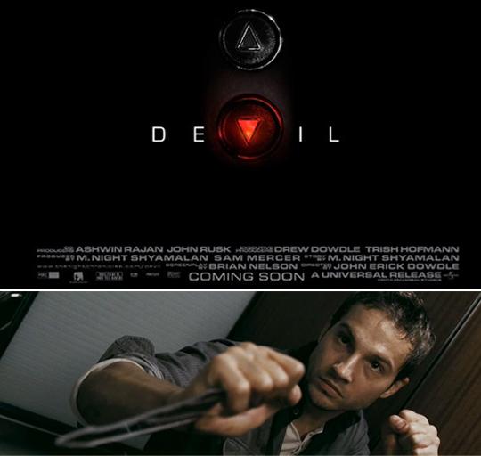 Devil-03.jpg