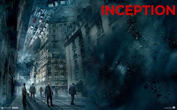 inception-01.jpg