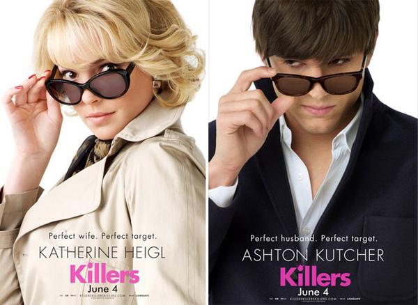 Killers-02.jpg