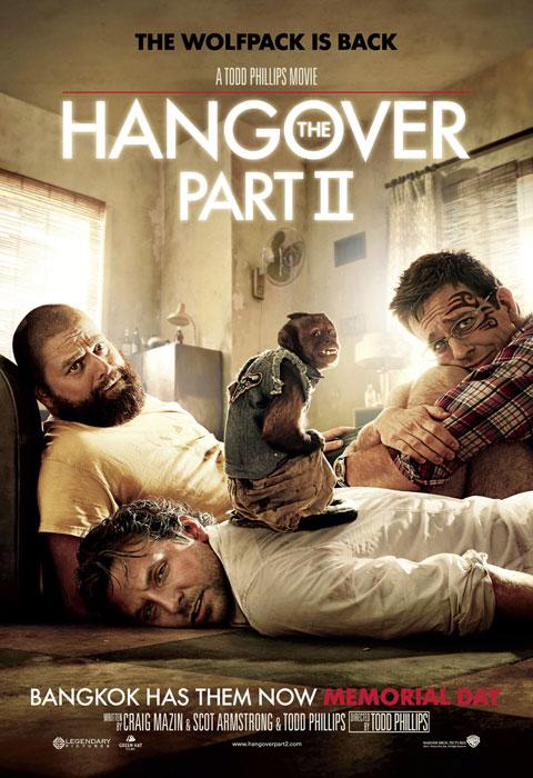 hangover2-01.jpg