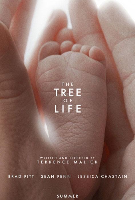 The-Tree-of-Life-01.jpg