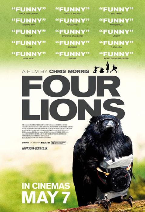 Four-Lions-01.jpg