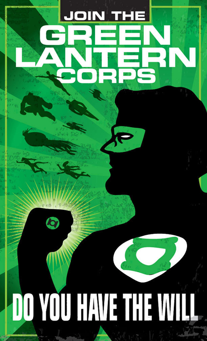 Green-Lantern-01.jpg