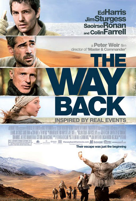 the-way-back-01.jpg