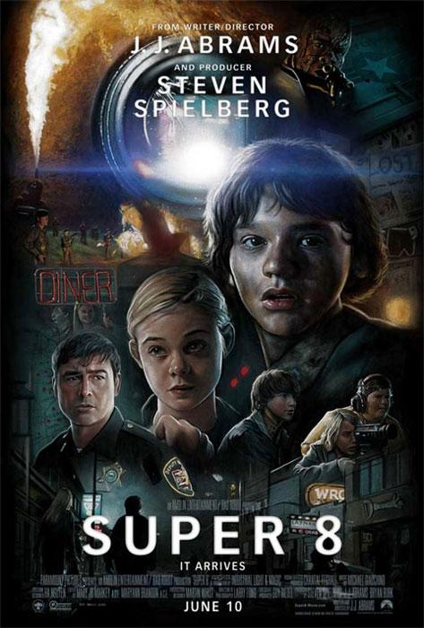 Super8-poster.jpg