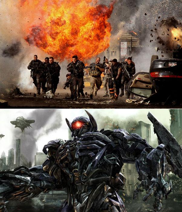 Transformers3-02.jpg