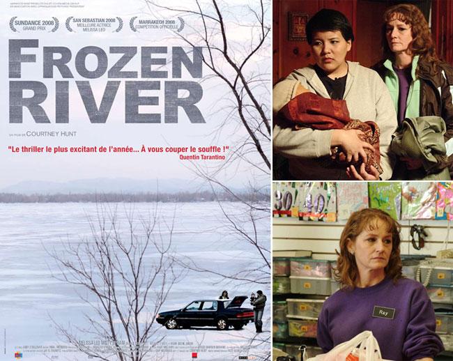 Frozen-River-02.jpg