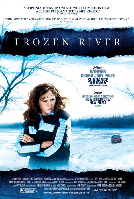 Frozen-River-01.jpg