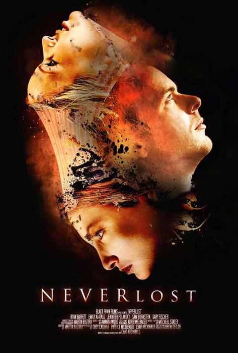 Neverlost-01.jpg