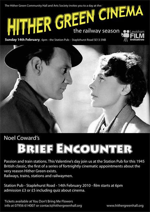Brief-encounter-01.jpg