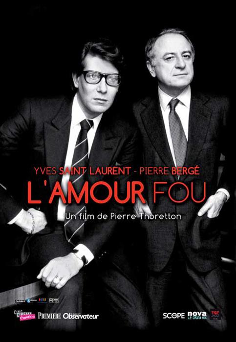 Lamour-fou-01.jpg