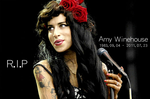 Amy-winehouse.jpg