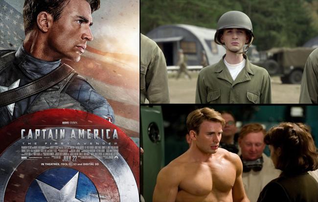 captain_america-03.jpg