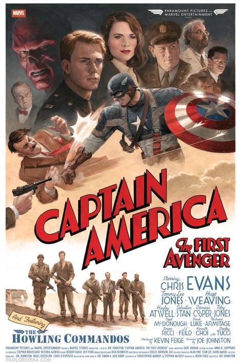 captain_america-04.jpg