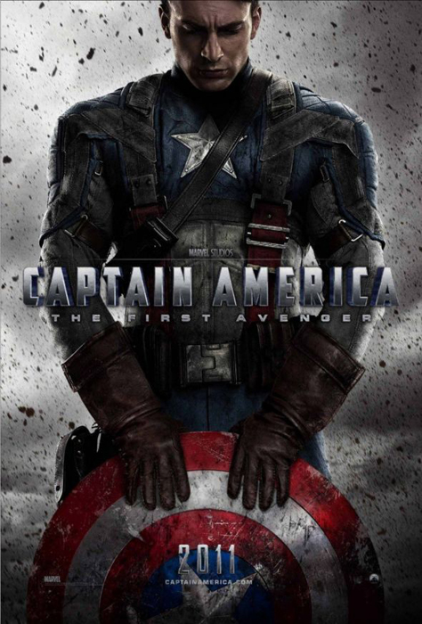 captain_america-01.jpg