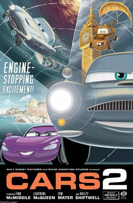 Cars2-01.jpg