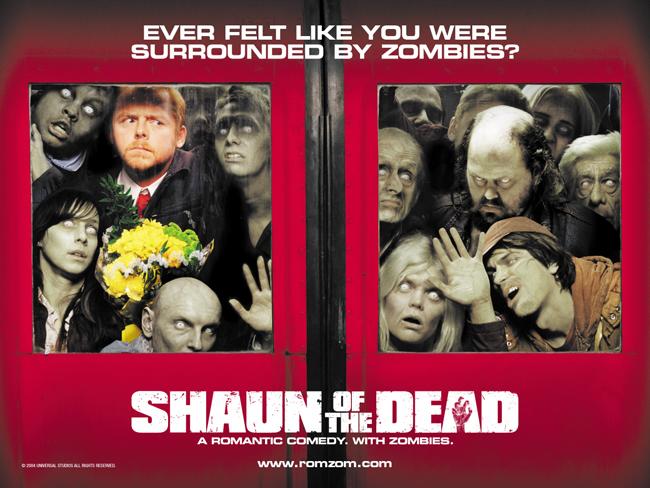 Shaun-of-Dean-01.jpg