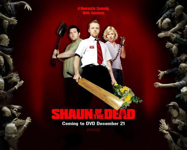 Shaun-of-Dean-02.jpg