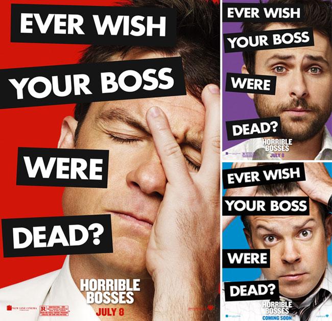 Horrible-bosses-01.jpg