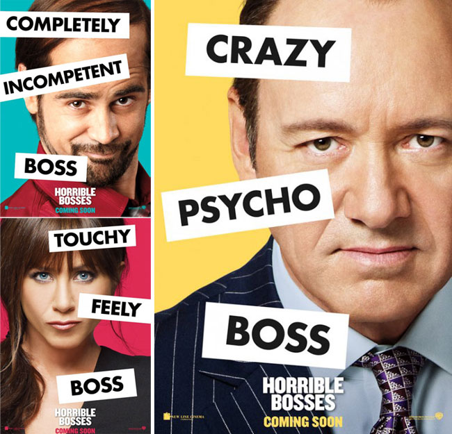 Horrible-bosses-02.jpg