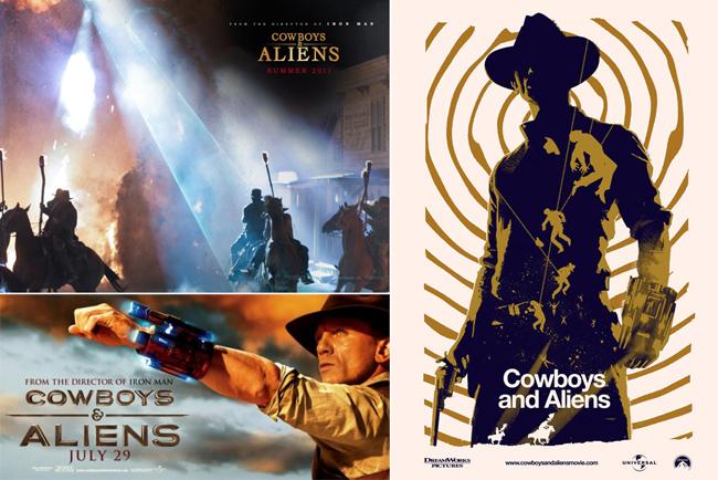 cowboys-02.jpg